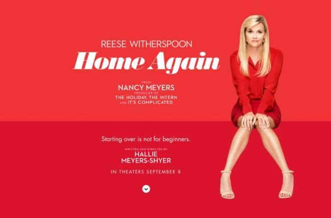 Reese-home-again