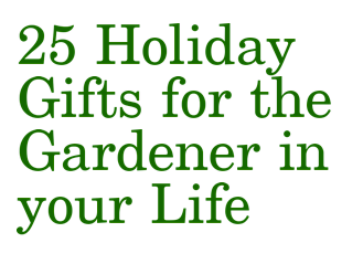 Garden Design Garden Design With Best Garden Gift Ideas In DIY