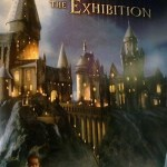 Harry Potter: The Exhibition (NYC)