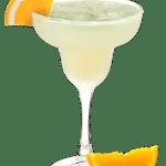 4 Margarita Recipes to Celebrate Cinco de Mayo