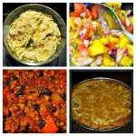 Friday Favorites (1/25/13): 12+ Super Bowl food & recipes