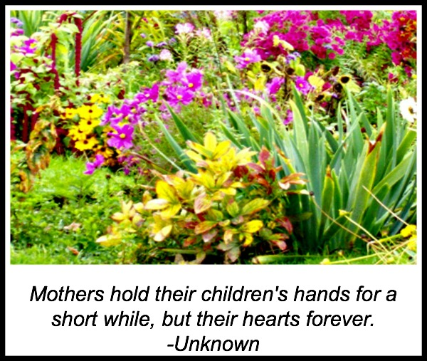 mother day quotes images