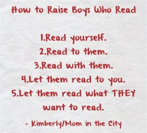 how-to-raise-boys-who-read