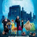 Families Love Each Other Despite Differences<br> (Hotel Transylvania 2 Review)