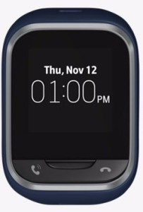 Verizon Tech for Kids and Parents
