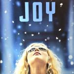 Listen When Your Inner Child Screams<br>(Review of the New Movie Joy)