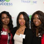 TracFone and Dress for Success Expand Success is Calling to Empower Women