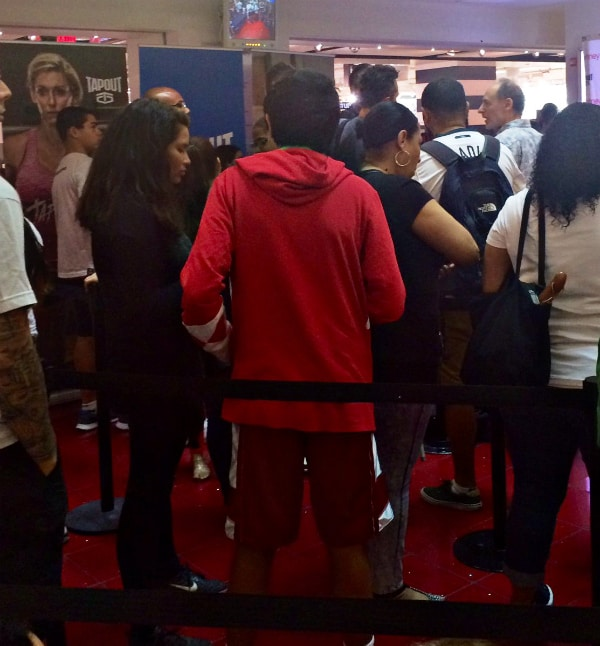 crowds (1)