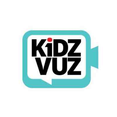 KidzVuz Holiday Party 2016: Top 7 Picks (Cookies, Charity & More)