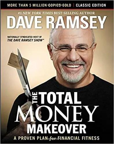 the total money makevoer book