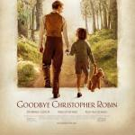 The Goodbye Christopher Robin Movie Will Make You Cry