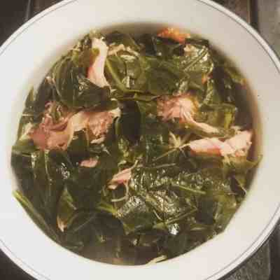 Thanksgiving Dishes: 7 Soul Food Recipes for Down-Home Comfort