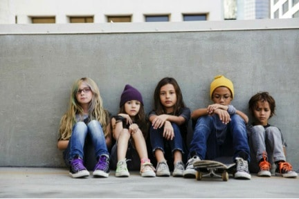 How to Find the Best Modeling Agencies for Kids in NYC