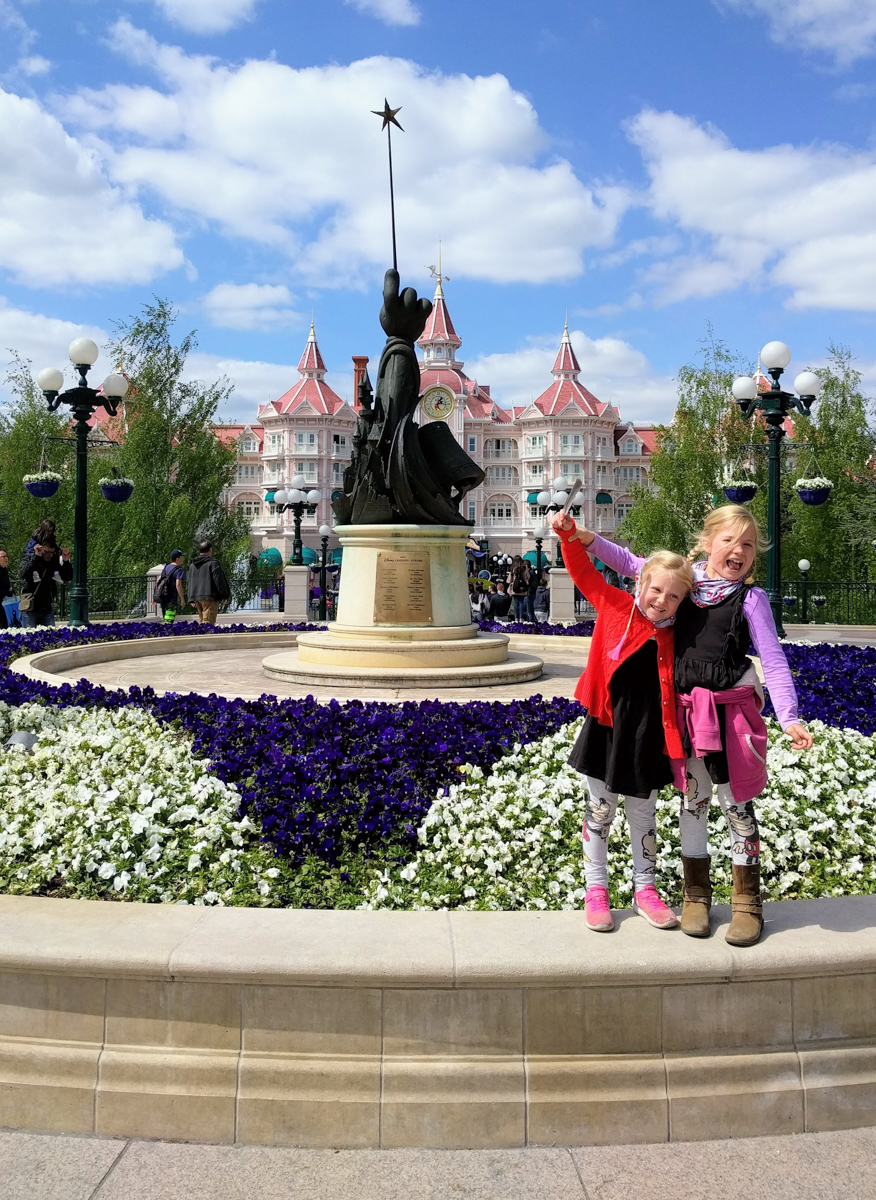 Is Disneyland Paris Worth It?
