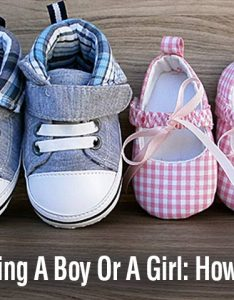 Are you having  boy or girl also is it scientific methods and fun ways to predict gender rh momjunction