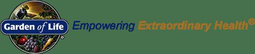 logo-Garden-Of-Life-Empowering-Extraordinary-Health