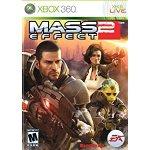 Mass Effect 2 on Xbox 360 – 10.98!!
