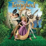 """Rent Disney's """"Tangled"""" For Only .99 Cents – Today Only!!"""