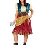 Women's Gypsy Costume – Review