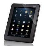 VIZIO 8-Inch Tablet with WiFi – $199 (reg. $299)