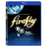 Firefly: The Complete Series [Blu-ray] – $18.99 (reg $59)