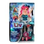 Lightning Deal: Liv Doll Dancing Sophie – $11.99