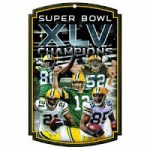 Inexpensive Green Bay Fan Items – .98 Cents and Up!