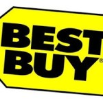 Best Buy Black Friday Ad is Up