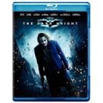 The Dark Knight (+ BD Live) Blu-ray – $5.49