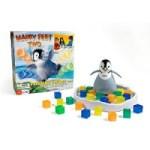 HappyFeet Two Freezing Frenzy Game – $6.99