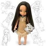Disney Store Sale: 20% off Plush & Toys + Free Shipping