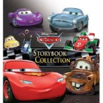 Cars Storybook Collection (Disney Storybook Collections) – $7.99
