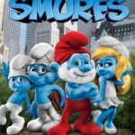 The Smurfs On Demand Rental .99 Cents!