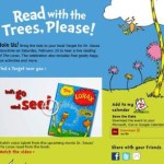 Free Goody Bags, Fun Activities & More at Target this Feb 25th!!