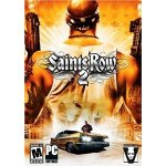 Saints Row 2 [Download] – $3.57