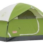 Amazon: Coleman Sundome 2-Person Tent – $34.51!