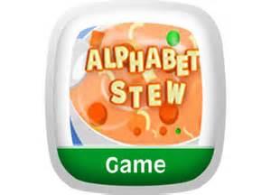 free leapfrog app game