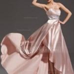 Affordable Prom & Special Event Dresses at JenJen House