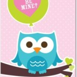 FREE Custom Greeting Card From Treat!