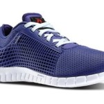 Reebok ZQuick Training Shoe