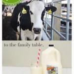 Zaycon Foods: Providing Families with Farm Fresh Milk