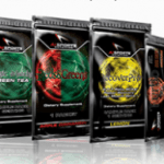 FREE AI Sports Nutrition Sample Pack