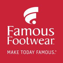 Famous-Footwear1