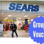 $10 for $20 Worth of Products at Sears