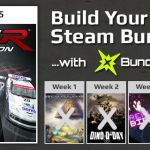 GTR Evolution for PC is Now FREE through Steam!