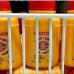 FREE Travel Size Gold Bond Medicated Powder at Target