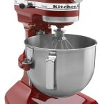 KitchenAid Pro 450 Series 4.5 Quart Bowl-Lift Stand Mixer – $175 + FREE SHIPPING!