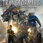 Transformer Movies on Sale at Amazon.com