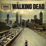 The Walking Dead Seasons on Blu Ray $9.99+