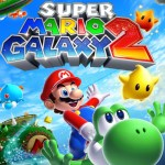 Super Mario Galaxy 2 Digital Download Now $9.99